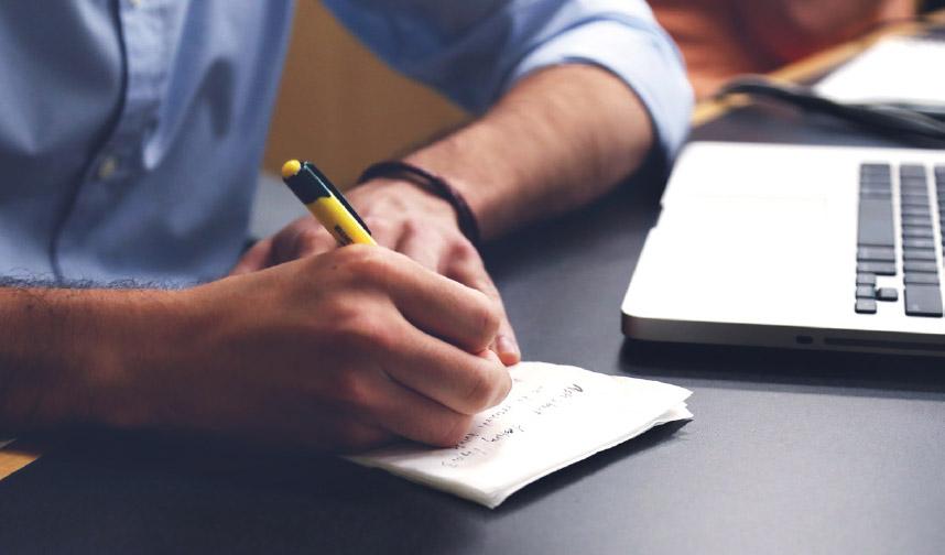 Redaktionssysteme, Beratung & Support